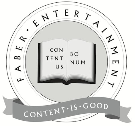 Faber Entertainment Selected3