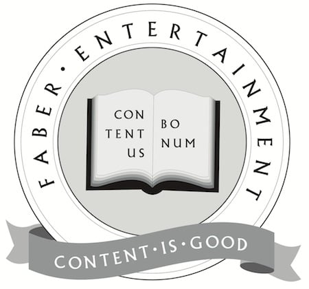 Faber Entertainment Selected1