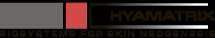 HYAMATRIX WORLD