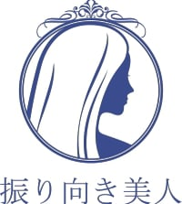 Japan Women's beauty hair Association