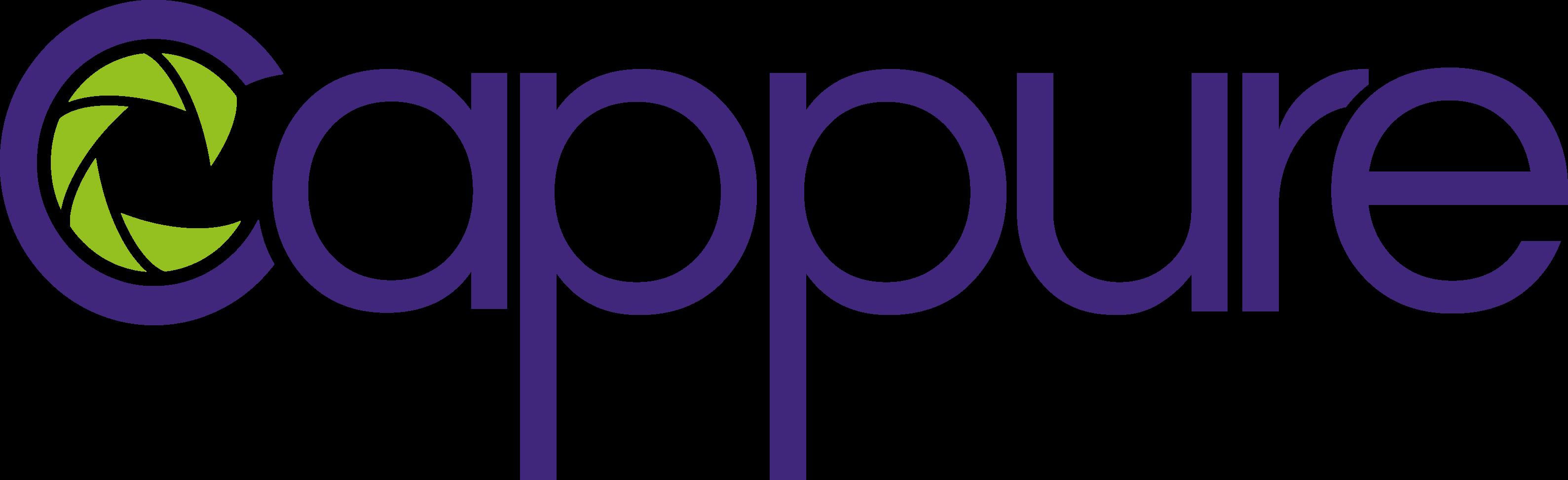 Cappure Video Portfolio