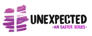 UNEXPECTED (EASTER 2017)
