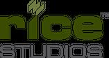 Rice Studios
