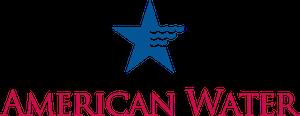 American water