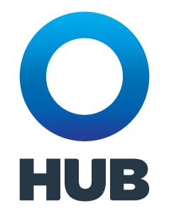 HUB Financial Inc.