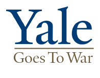 Yale Goes to War