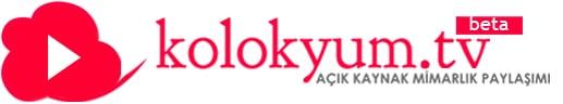 kolokyum.tv