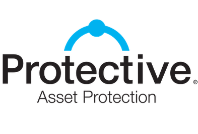 Protective Auto Care Plan