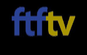 Videoteca FTF