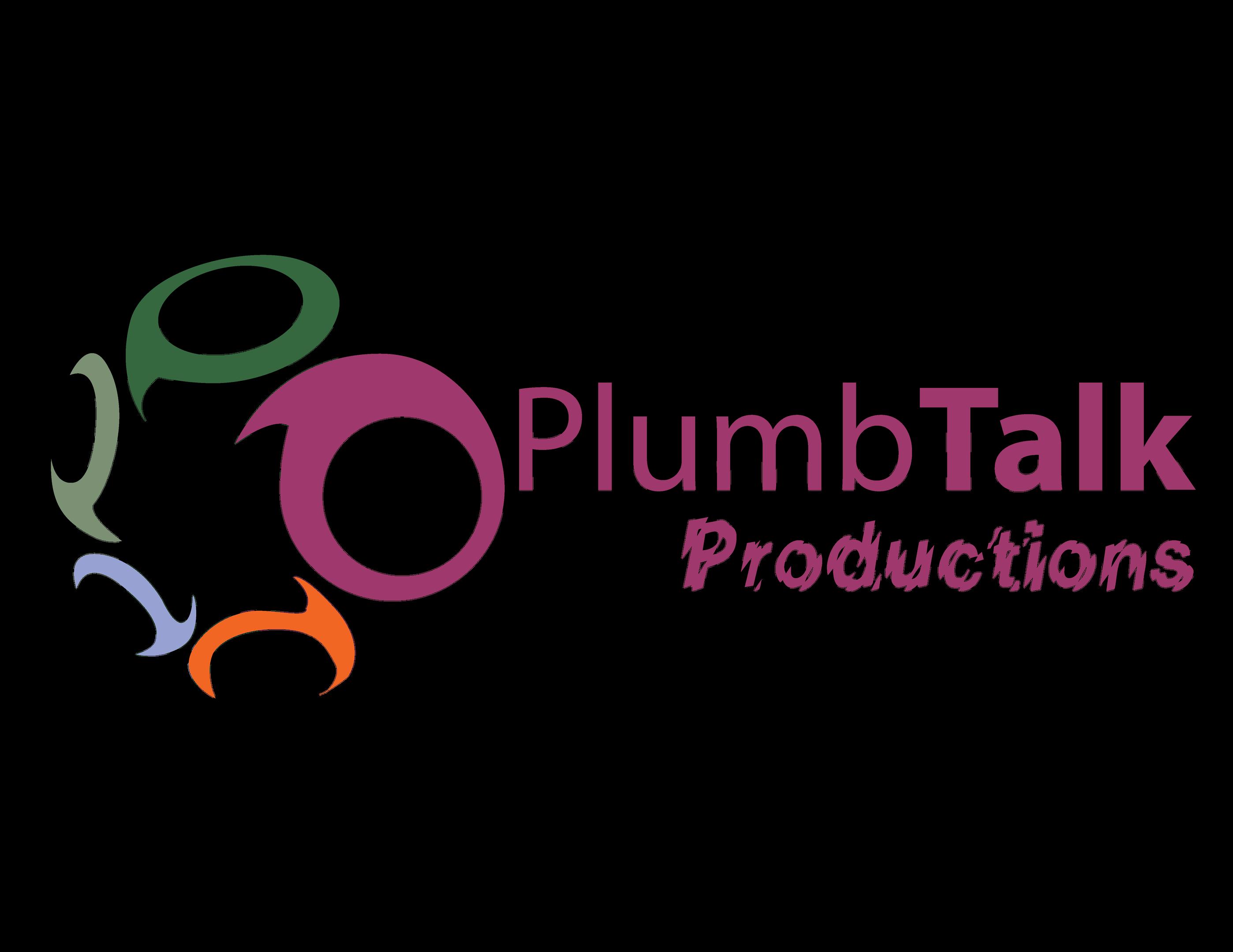 PlumbTalk Productions