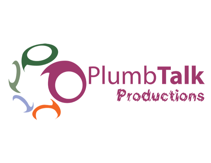 PlumbTalk Productions