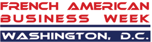 FRENCH AMERICAN BUSINESS WEEK 2017