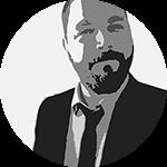 Florian Friedrich / Director's Reel