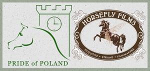 Pride of Poland 2012