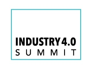 Industry 4.0 Summit, Manchester, 4-5 April, 2017