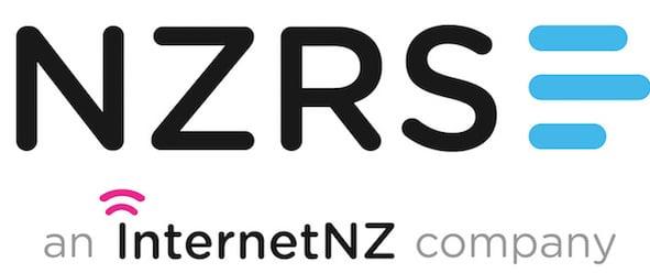 2017 .nz  Registrar Conference