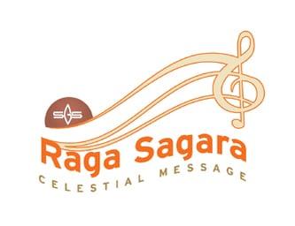 Raga Sagara Celestial Message