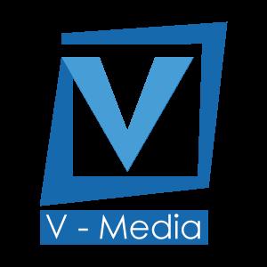 Video Content Portfolio