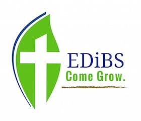 EDiBS.life