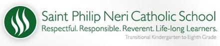 Videos from Saint Philip Neri Catholic School