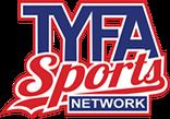 2016 TYFA State Football Championships