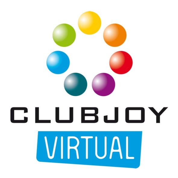 CLUBJOY VIRTUAL