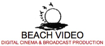 609.602.9068   beachvideo1.com