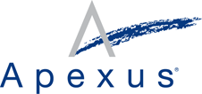 Apexus | 340B Prime Vendor Program