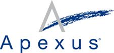 Apexus | 340B Prime Vendor Program