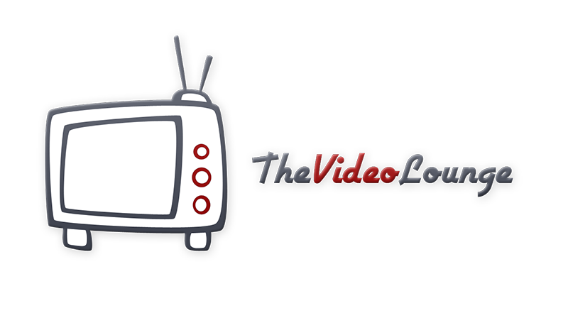 The Video Lounge | Latest Work