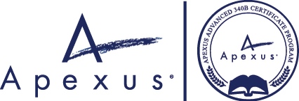 Apexus Advanced 340B Operations Certificate Program