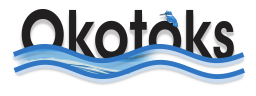 Town of Okotoks Portfolio