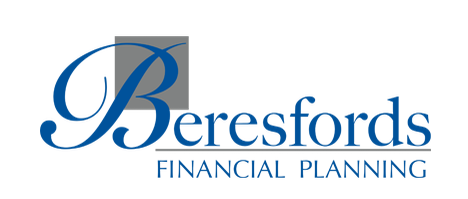 Beresfords Financial Planning
