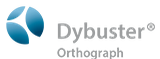 Dybuster Orthograph School