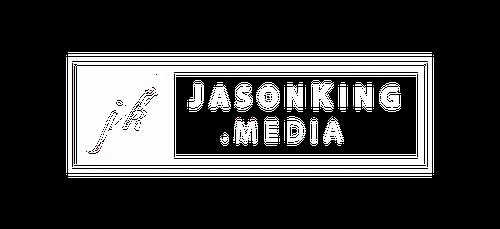 Jason King Portfolio