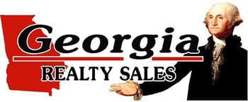 Georgia Realty Sales, inc