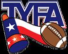 TYFA 2011 D1 State Football Championships