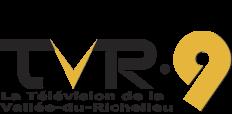 Capsules du Centre d'action bénévole de la Vallée-du-Richelieu