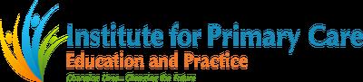 Institute for Primary Care