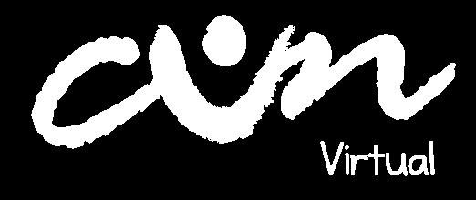 CUN Virtual