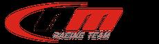 NM racing Team