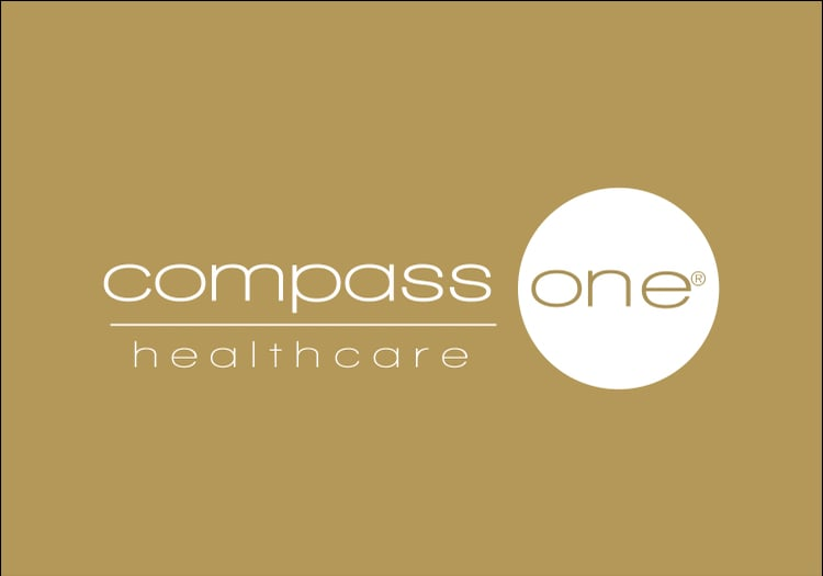 Compass One Healthcare Video Collection
