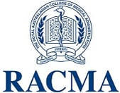 RACMA INTERACT Training Program