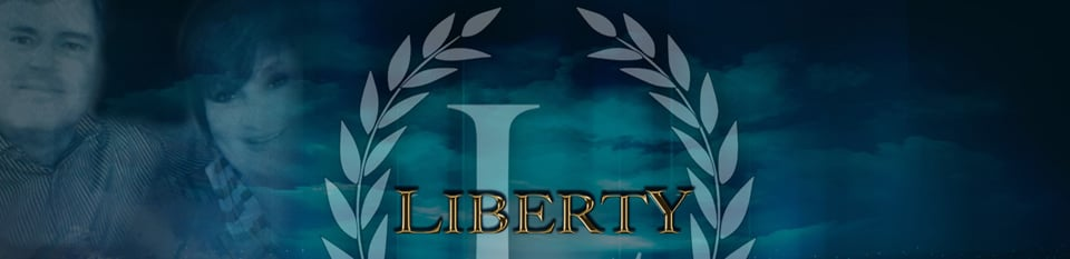 Liberty Worship & Outreach