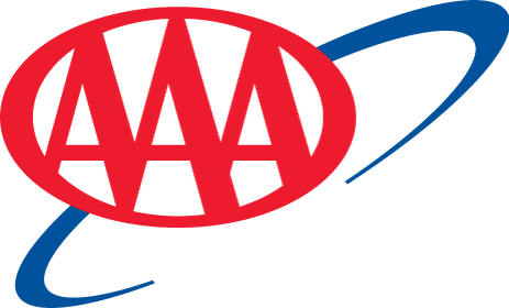 AAA Center for Driving Safety and Technology