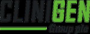 Clinigen | Full Year Results