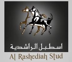 Al Rashediah Stud