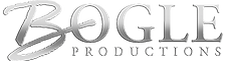 Bogle Productions Corporate