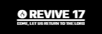 Revive 17