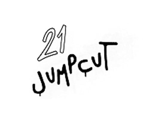 21jumpcut